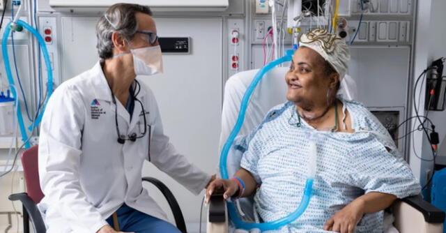 Mientras el mundo de la ciencia avanza pareciera que cada vez son más accesibles los tratamientos a enfermedades complicadas.