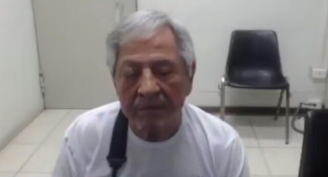 Poder Judicial condenó a 15 años de cárcel a Ricardo Márquez por intentar asesinar a Angie Jibaja