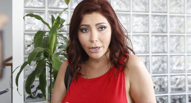 Milena Zárate cumplió con las elecciones 2021.