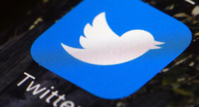 Twitter: usuarios reportan fallos al intentar acceder a sus cuentas tras caída global de la red social.