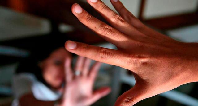 Violencia contra la mujer e integrantes del grupo familiar no cesa en el país.
