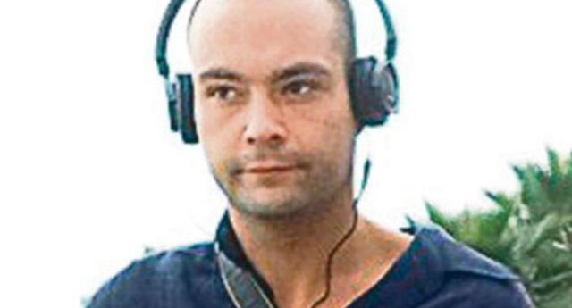 Condenan a penas efectiva a un policía y dos ex agentes de serenazgo por la desaparición de Bruno Schell.