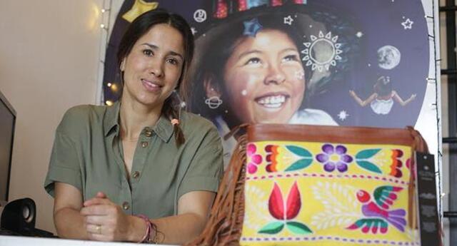 Día mundial de la creatividad y la innovación: Cuatro peruanos que inspiran