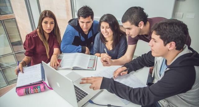 Líderes estudiantiles recibirán conocimientos acerca de sus derechos.