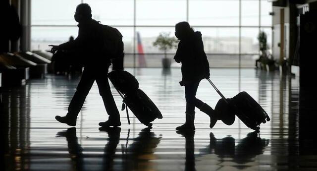 La preocupación en Australia ha crecido, por lo que se ha establecido una prohibición de retorno desde este lunes.