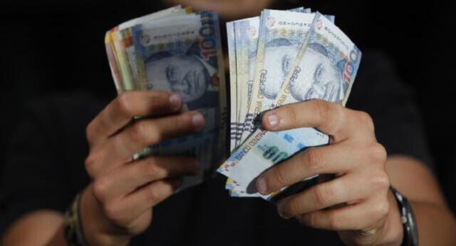 Aquí te contamos cómo saber cuánto dinero tienes en tu AFP.