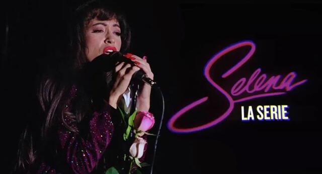 En esta segunda entrega de la bioserie de Selena Quintanilla podremos ver a la intérprete de Tex-Mex en la cima de su carrera artística.