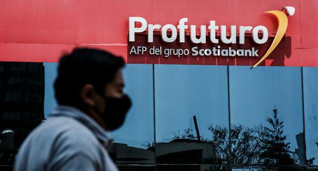 Revisa quienes acceden al retiro de la AFP.