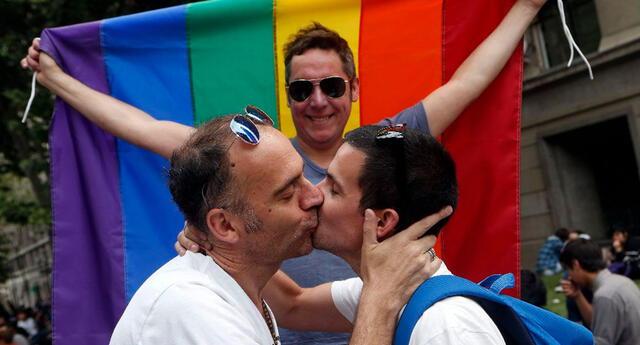 El Cenesex fue inaugurado el martes en la 14° edición de las Jornadas Cubanas contra la Homofobia y la Transfobia.