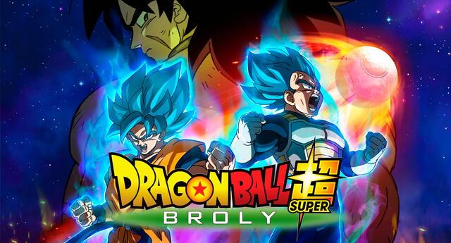 A finales de 2018, se estrenó la película de Broly. Allí se reescribió el pasado de Goku, Vegeta y el resto de saiyajins.