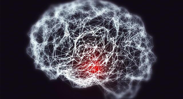 En América Latina, 9.4 millones de personas padecen algún tipo de demencia.