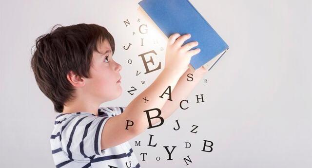 En la prueba PISA 2018, los escolares lograron solo 401 puntos en comprensión lectora, ocupando el puesto 64 de 77 países.