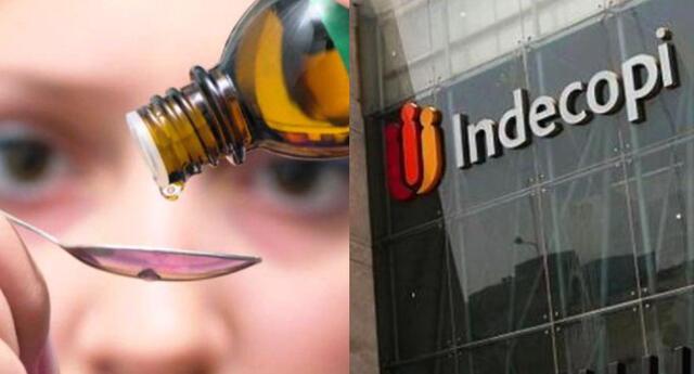 La Comisión de Fiscalización de la Competencia Desleal del Indecopi sancionó con 10 UIT a Laboratorio Mediline S.A.C.