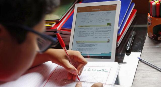 En esta nota te decimos la fecha exacta del inicio de las vacaciones escolares.