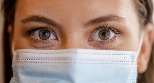 Desde que empezó la pandemia mucho se hablo sobre el uso de las mascarillas como una medida clave contra la COVID-19.