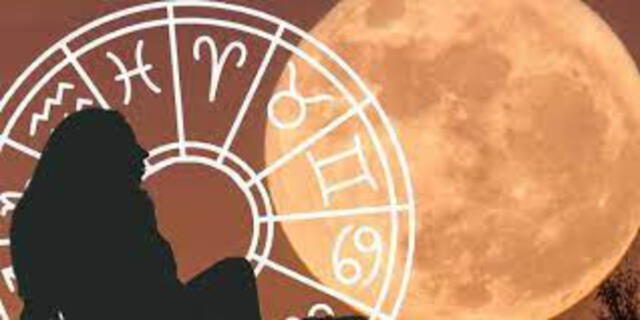 """Además de """"luna de flores"""", la luna llena de abril también es conocida con nombres como """"luna de de la madre"""", """"luna de la lecha"""" o """"luna de la siembra de maíz""""."""