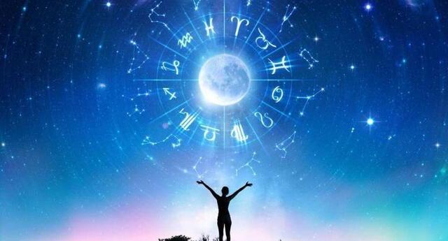 Descubre tu futuro con nuestro horóscopo.