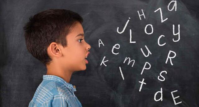 Conoce cómo usar las comillas inglesas, simples y angulares.