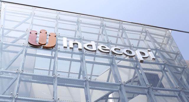 Indecopi realizó fiscalización preventiva a entidades financieras.