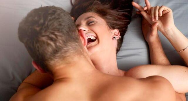 Sigue estos tips y reaviva la llama de la pasión con tu pareja.