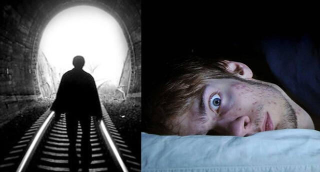 ¿Qué significa soñar con muertos desconocidos?
