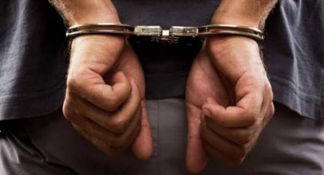 Condenan a 35 años de cárcel a Luis Armando Chambi Chuquicallata por violar a una menor