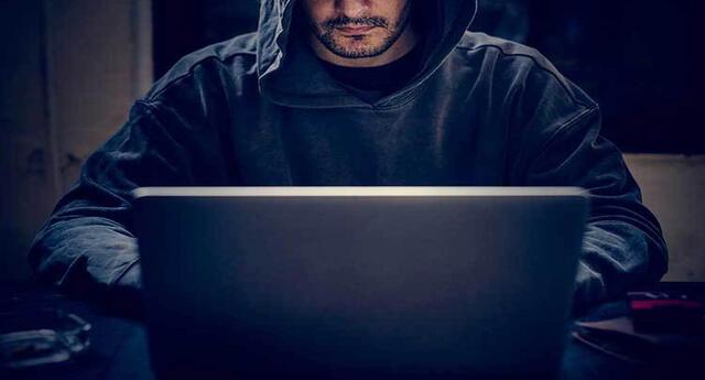Usan las redes sociales como altavoz para publicar su odio y para atacar a determinadas personas.