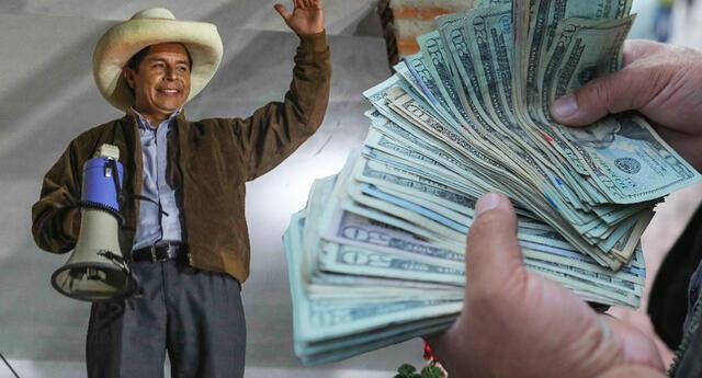 Cuánto está el dólar HOY 9 de junio 2021