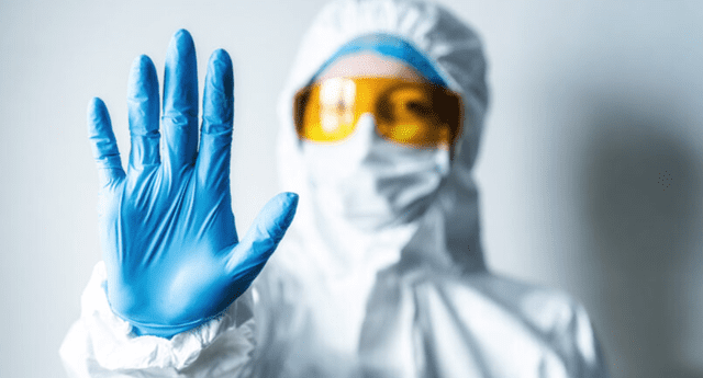 El COVID-19 debilita nuestras defensas para combatir virus, bacterias, enfermedades e infecciones.