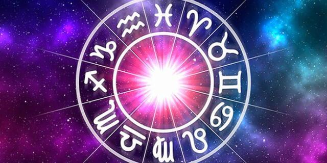 Descubre tu futuro con nuestro horóscopo de hoy.