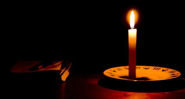 Conoce AQUÍ las zonas afectadas por el corte de luz, hoy jueves 10 de junio.