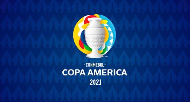 La Copa América 2021 se llevará a cabo en Brasil.