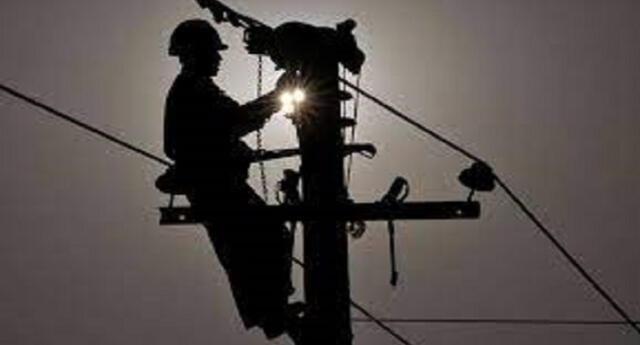 Conoce las zonas afectadas y los horarios por el corte de luz anunciado por Enel