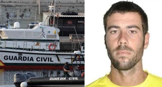 España: padre atenta contra la vida de sus hijas por celos de la actual pareja de su exesposa.