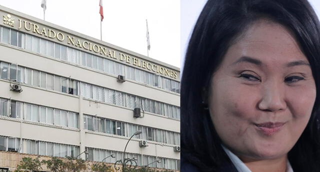 La agencia EFE, informó sobre la situación electoral en Perú en medio de jugada antidemocrática.