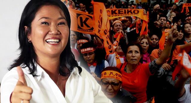 Artistas peruanos denuncian amenazas por parte de simpatizantes de Keiko Fujimori