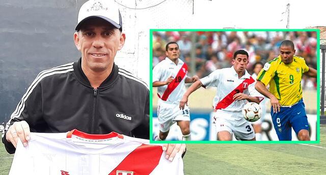 Ad portas del debut de la selección en el torneo continental, el Conejo hace un recordaris de sus partidos.