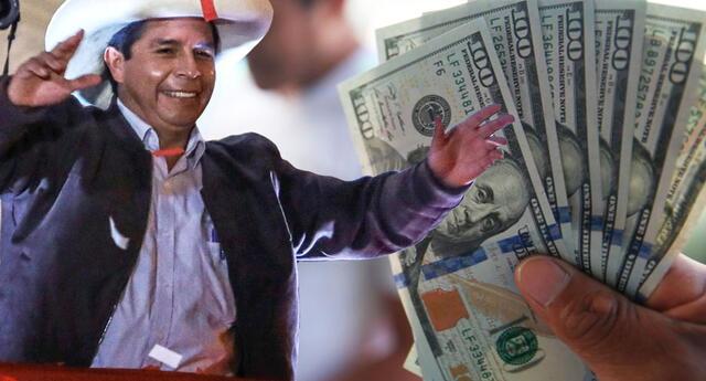 Precio del dólar HOY 16 de junio