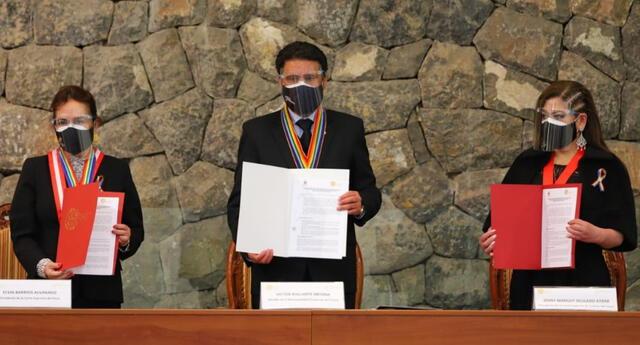 En el Cusco implementarán