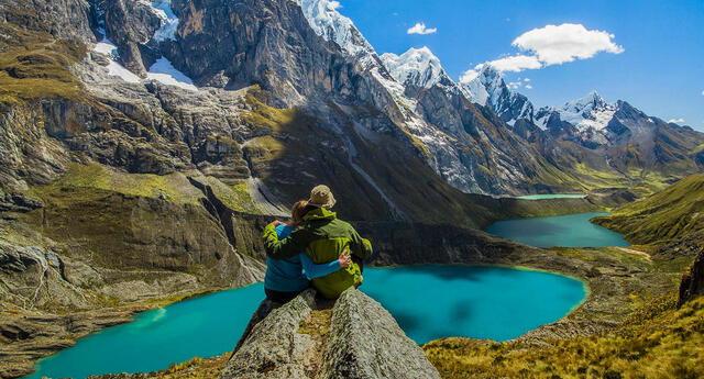 Conoce las ofertas que ofrece Promperú para reactivar el turismo en Perú.