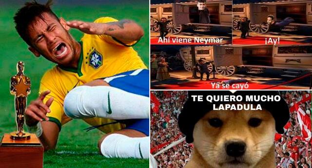 Copa América 2021: los mejores memes tras el encuentro entre Perú y Brasil.