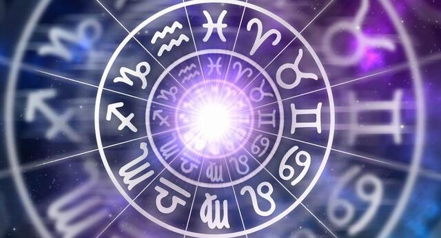 Descubre tu futuro con el horóscopo de hoy.