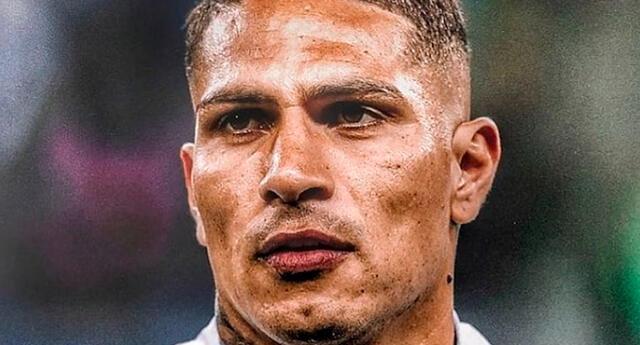 Guerrero se sometió a una cirugía para reconstruir el ligamento cruzado anterior de su rodilla derecha el año pasado.