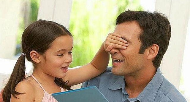 Dedícale a Papá los mejores poemas y frases.