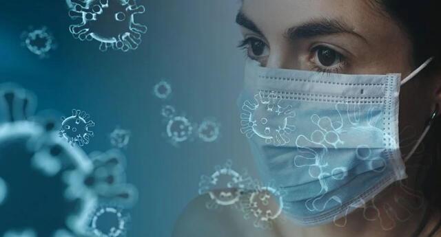 COVID-19: Qué es la variante india del coronavirus que llegó al Perú