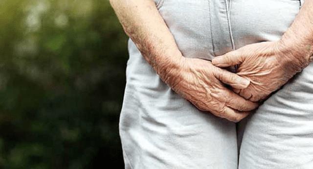 Incontinencia urinaria: ¿Cuáles son los síntomas y qué recomendaciones debemos seguir?