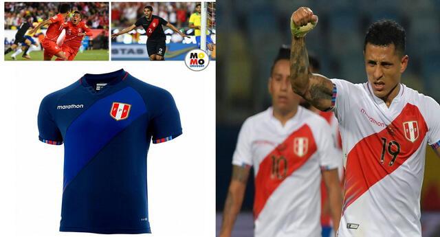 Perú y Brasil chocan por semifinales de la Copa América 2021.