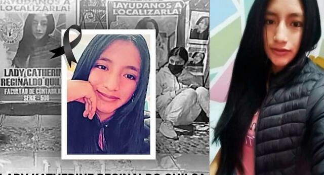 Familiares y amigos piden investigar y presumen de un homicidio