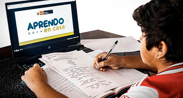 Conoce las vacaciones escolares en Inicial, Primaria y Secundaria para el mes de julio