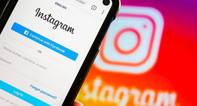 Como eliminar mi cuenta de Instagram